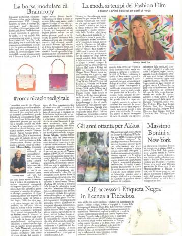 Fashion Illustrated suppl. 9-10.14 p.13
