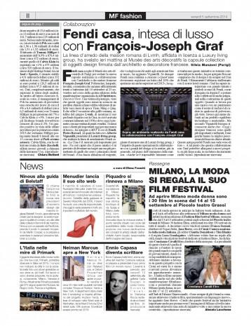MF Fashion 5.09.14 p.2