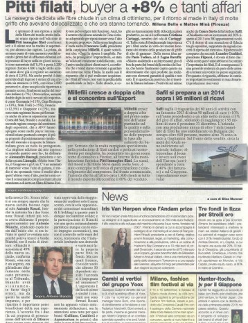article-14-big_9qr7g4k9